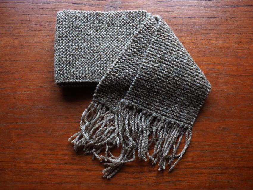 dodgson-wood-scarf2