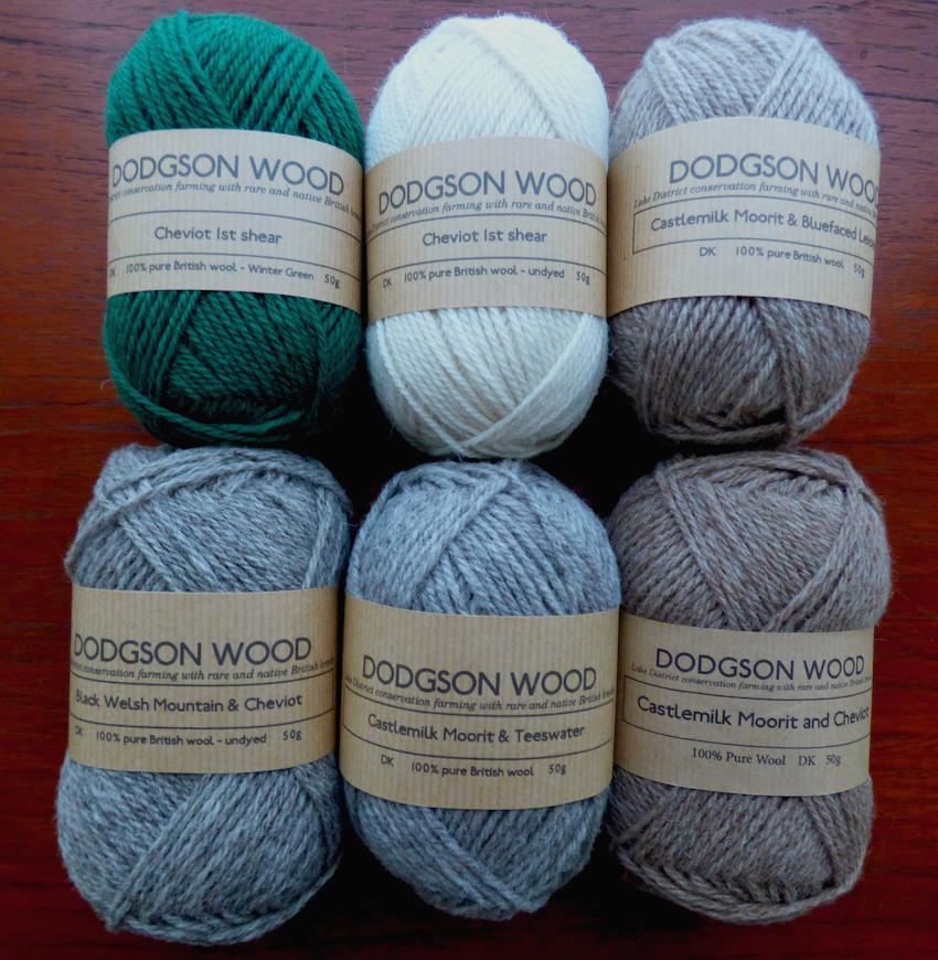 dodgsonwood-woolstock2